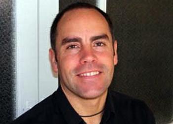 Felipe Lavín Méndez