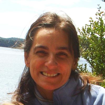 Luz Allende